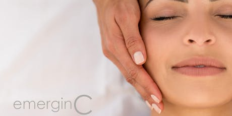 ANTI-AGING ORGANIC SKIN TREATMENT - DATE-READY IN MINUTES tickets