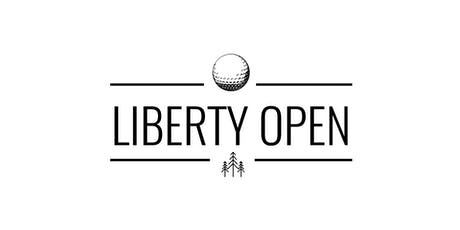 Liberty Open tickets