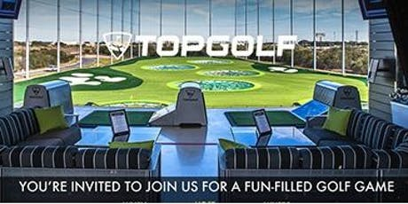 Visions and Pathways 1st Annual Top Golf Charity Event tickets