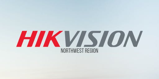 Hikvision Counter Day