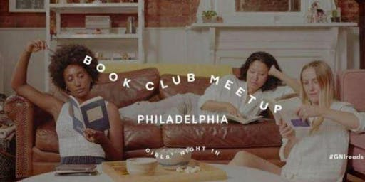 GNI Philly Book Club: From the Corner of the Oval with Author Q+A