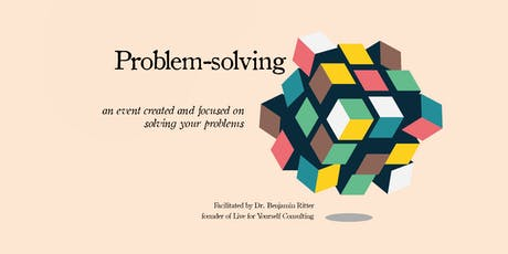 Problem-solving: Monthly private coaching office hours tickets
