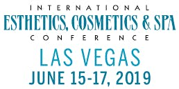 BOOTH 706 TEI Spa Beauty exhibiting at IECSC LAS VEGAS