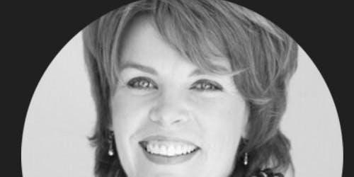Find the Right Clients w/ Sue Morter (abovestudio1.com)