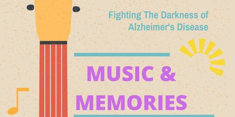 Music and Memories with Jay Allen at Moonshine  tickets