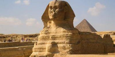 EGYPT JOURNEY-TRAVEL TIPS + GET YOUR NAME WRITTEN IN HIEROGLYPHS
