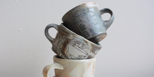 Building a Life in Clay