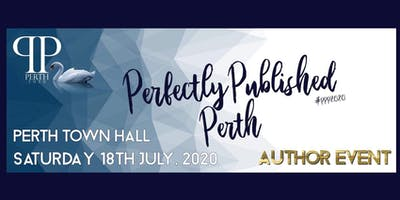 PERFECTLY PUBLISHED PERTH