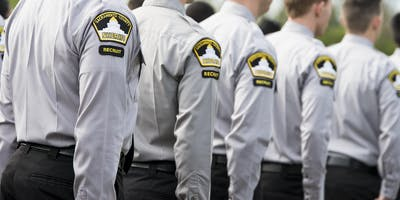 POST PELLETB (T-Score) Exam Registration-Sacramento County Sheriff's Department
