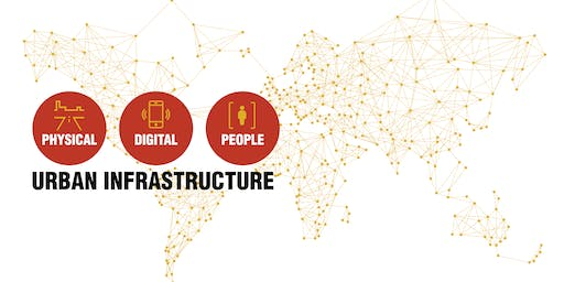 Cities, Infrastructures and the 'Digital Turn' in the Postcolony