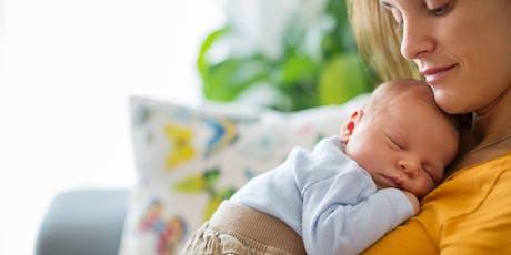 Comprendre son bébé - Reflux, coliques, allergies et allaitement biglietti