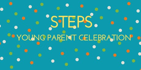 2019 STEPS Young Parent Summit  tickets