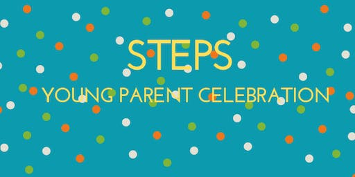 2019 STEPS Young Parent Summit