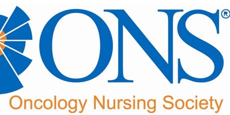 "Northern Valley Lode Chapter of ONS presents ""Celebrating Oncology Nursing"" tickets"