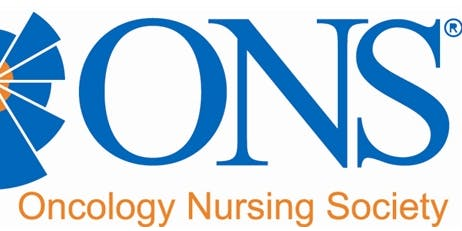 "Northern Valley Lode Chapter of ONS presents ""Celebrating Oncology Nursing"""