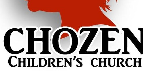 ChoZen Children's Church Outing to Zap Zone