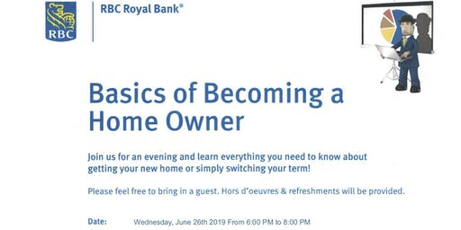 GRIHA - ANSWERS TO HOME BUYING