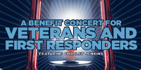 Ten4 Responding in Payson featuring Charley Jenkins tickets