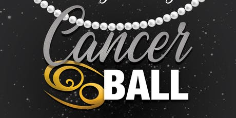 Cancer Ball tickets