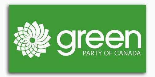 Nanaimo-Ladysmith Victory Tour - BONUS Pre-Event for Green Party Volunteers