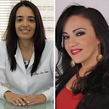 Maria Elizete Kunkel & Mayra Torres Vasques logo