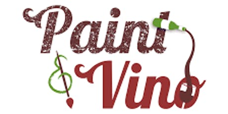 Paint and Vino Fundraiser: Enchanted Elephant  tickets