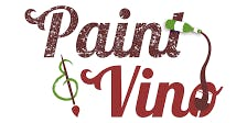 Paint and Vino Fundraiser: Enchanted Elephant