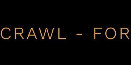 HP Bar Crawl - Fort Worth  tickets