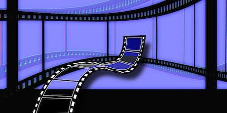 Winter Warmer Movies - Farenheit 451 (M) tickets