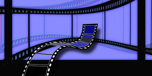 Winter Warmer Movies - Farenheit 451 (M)