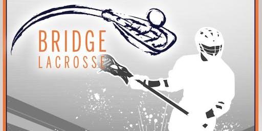 The Bridge LaCrosse Clinic