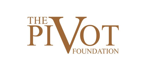 The PIVOT Foundation - Pivotal Women Career and Business Resource Forum