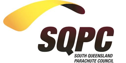 QLD  State Skydiving Championships 2019 - SQPC