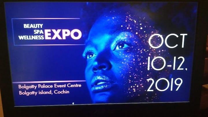 Beauty, Wellness & Spa Expo 2019 Tickets, Thu, Oct 10, 2019