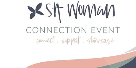 SA Woman Evening Connect Event - Warradale tickets