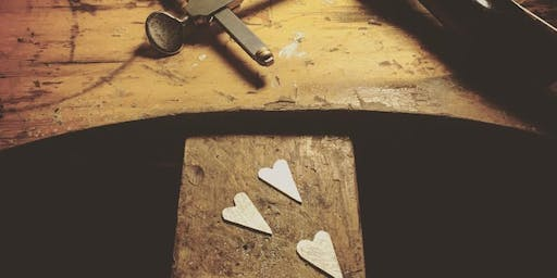 Introduction to Silver Jewellery