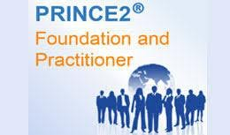 PRINCE2® Foundation & Practitioner 5 Days Virtual Live Training in Austin, TX
