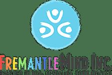 FremantleMind Inc. logo