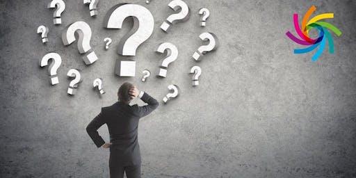 Le « big bang » de la formation professionnelle : quelles conséquences pour les entreprises ?