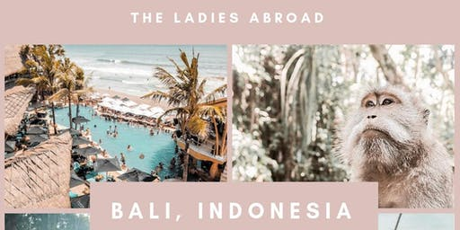 Sale Ends 7/14:  Ultimate Luxury Vacation in Bali This Fall