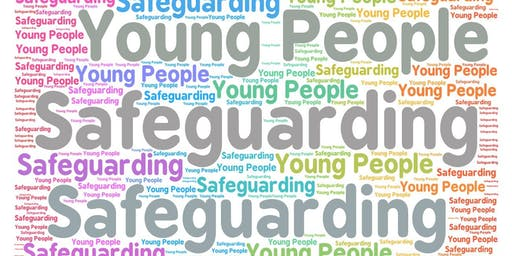PRINCIPLES OF SAFEGUARDING AND PROTECTING CHILDREN, YOUNG PEOPLE OR VULNERABLE ADULTS
