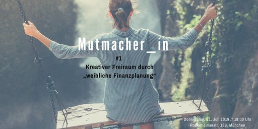 Mutmacher_in