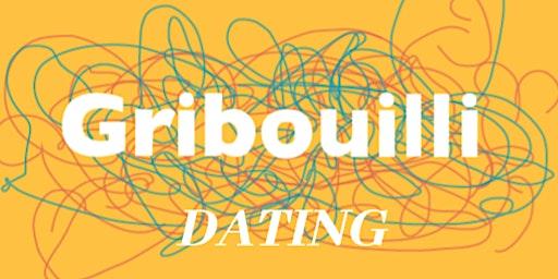 Gribouilli Dating - le rdv pour trouver une nounou à Paris (11/01)
