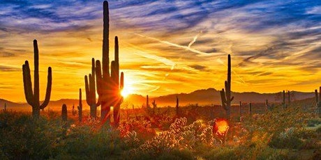 Corporate Overview - Phoenix, AZ tickets