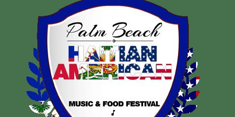 6th Annual Haitian American Music Festival