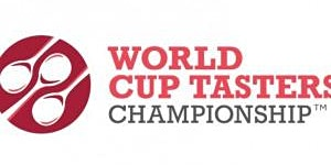 Dutch Cup Tasters Championship 2020
