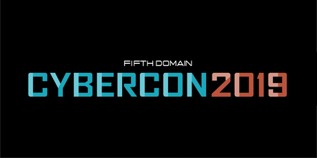 CyberCon 2019: Securing Tomorrow tickets