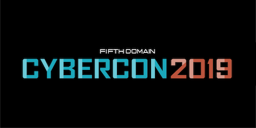 CyberCon 2019: Securing Tomorrow