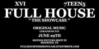 "Full House ""The Showcase"""