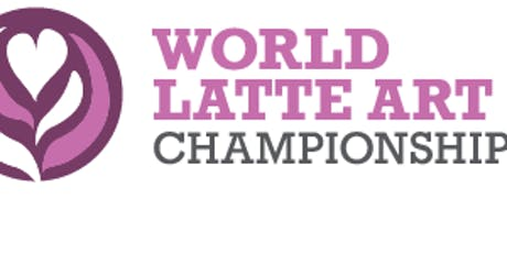 4 en 5 november 2019: Voorronde Dutch Latte Art Championship 2020 tickets
